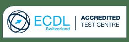 Offiziell ECDL Testcenter
